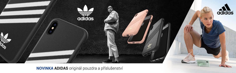 adidas cz