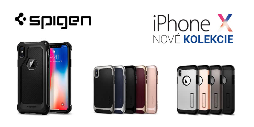 iphone x sk