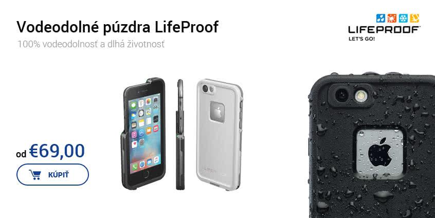 lifeproof sk