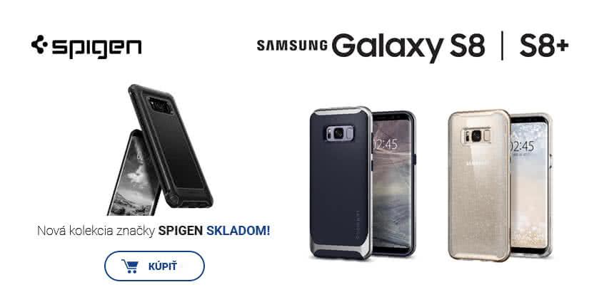 ggalaxy s8