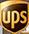 UPS\Slovak Parcel Service
