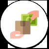 Płatność przy odbiorze (za pobraniem)