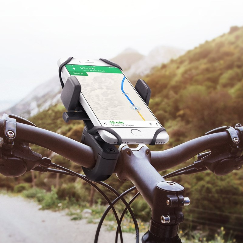 iOttie Easy One Touch 4 Bike Mount (HLBKIO105)