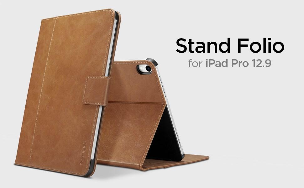 SPIGEN - Apple iPad Pro 12.9
