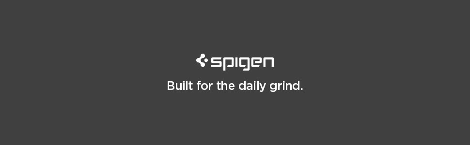 SPIGEN MODERN FIT BAND APPLE WATCH 1/2/3/4 (42/44MM) Black(062MP25403)